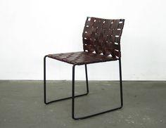 16 Best Boris Tabacoff Images Chair Furniture Design