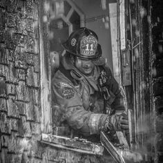 FEATURED POST  @ctfirephotographers -  CFPA member Ken LaBelle (@nrifirephoto) was on scene of a 2nd alarm structure fire on Summer Street in Providence RI. See more at CTFirePhoto.org and NRIFirePhotos.com! .  ___Want to be featured? _____ Use #chiefmiller in your post ... http://ift.tt/2aftxS9 . CHECK OUT! Facebook- chiefmiller1 Periscope -chief_miller Tumblr- chief-miller Twitter - chief_miller YouTube- chief miller . . .  #firetruck #firedepartment #fireman #firefighters #ems #kcco…
