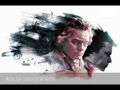 Moonlight Sonata (by Beethoven)