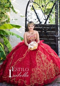 Quince Dresses, Formal Dresses, Mexican Quinceanera Dresses, Sweet Fifteen, Ball Gowns, Houston Tx, Skirts, Cakes, Store