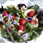Old Recipes, Fruit Salad, Anna, Food, Eat, Fruit Salads, Ancient Recipes, Essen, Meals