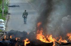 """Der ehemalige ukrainische Präsident Janukowitsch schrieb nach eigenen Angaben an US-Präsident Trump: """"Ich fordere Sie auf, die Menschenrechte in der Ukraine zu verteidigen, um dort die Demokratie und den Rechtsstaat wiederherzustellen."""""""