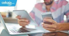 Rahasia Menjalankan Bisnis Online Biar Sukses Tanpa Modal  Mencari bisnis online gratis yaitu yang tanpa modal nampaknya memang sangat tidak mungkin. Semua bisnis pasti membutuhkan modal bukan?