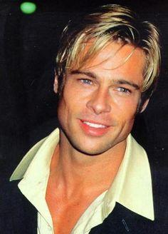 Brad Pitt Photo: brad pitt