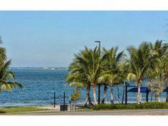 113 Seagull Lane, Sarasota FL - Trulia