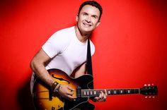 Fonseca has been named the King of Carnaval Miami and Calle Ocho Music Festival Little Havana, Miami, Names, Singer, Album, Billboard, Celebrities, Articles, Musica