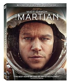 The Martian [Blu-ray 3D + Blu-ray + DVD] Format: Blu-ray via https://www.bittopper.com/item/the-martian-blu-ray-3d-blu-ray-dvd-format-blu-ray/ebitshopa7e5/