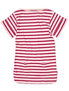 Stripes stripes