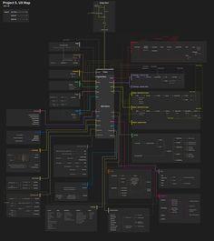 Wireframe Design, Dashboard Design, App Ui Design, User Interface Design, Layout Design, Web Design, Flow Design, Computer Setup, Computer Coding