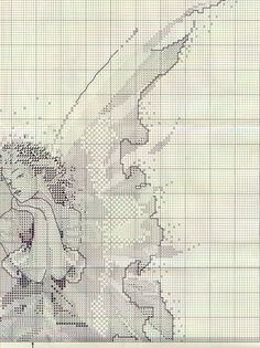 Titania-Queen of Fairies 2