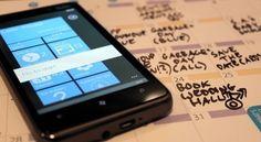 Scheduling Made Easier: Calendar Apps — Weekly Smartphone App Roundup