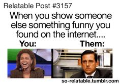 This is me and @Chelsey Holder!!