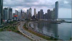 Economía de Panamá creció 4.2% en primer semestre http://www.inmigrantesenpanama.com/2016/08/28/economia-de-panama-crecio-en-primer-semestre-de-2016/
