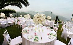 destination wedding in Italy with www.donnarosawedding.com