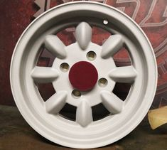 Our selection of high temp masking solutions have been hand picked for their use during the Powder Coating, Painting, Blasting or Anodizing processes. Refurbishment, Alloy Wheel, Masking, Plugs, Wheels, Painting, Products, Restoration, Corks