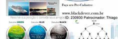 Minha Rede | Blackdever Suporte