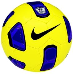 """2 mini soccer balls - best advice from uncle """"2 boys, 2 balls = no fights"""""""