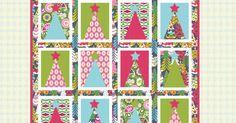 Treelicious Festive Firs Blend Fabrics.pdf