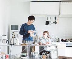 Hideaki Hamada Photography - Family