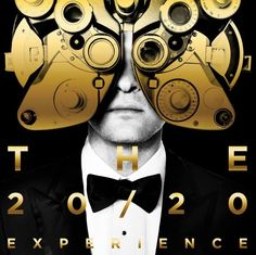 Justin Timberlake – The Experience of (Full Album Stream) Only listened to the first 4 songs so far.I LOVE THIS ALBUM. I love Justin Timberlake, just a little bit! Jay Z, Justin Timberlake Albums, Michael Jackson, Amnesia Lyrics, Drake, Pochette Album, Thing 1, Music Library, Music Lyrics