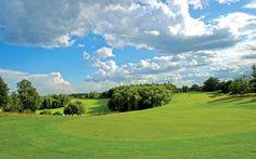 Stoke by Nayland Hotel, Golf & Spa - Suffolk