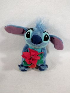 191 Best Images About Lilo And Stitch On Pinterest - Modern
