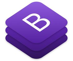 """""""Bootstrap is the most popular HTML, CSS, and JavaScript framework for developing responsive, mobile-first websites. here is a list of all Bootstrap Classes Design Websites, Web Design Agency, Best Website Design, Website Design Company, Animate Css, Progressive Web Apps, Wordpress Website Design, Free Business Cards, Grid System"""