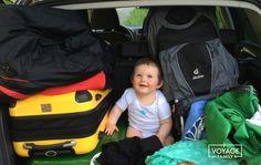 """Résultat de recherche d'images pour """"voyage voiture bébé"""""""