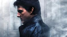 Mission: Impossible 6 to Include Notable Character Returns and a Different Look at Ethan Hunt http://ift.tt/2kSOpkF #timBeta