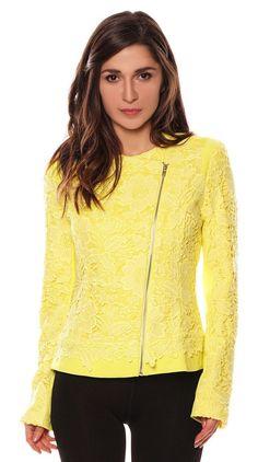 Kleidung & Accessoires Delicious Lucky Brand Damen Kurzer Gebunden Strampler Overalls