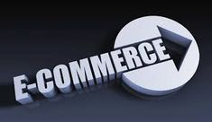 Hire the Ecommerce Web Designing Company Delhi. for more detail about Ecommerce Web Development Company India, our services cost-effective to know more about Ecommerce Web Development Company in India, Call us on: E Commerce Business, Online Business, Business Website, Valencia, Best Marketing Campaigns, Technology Infrastructure, Ecommerce Website Design, Web Design Company, Seo Company