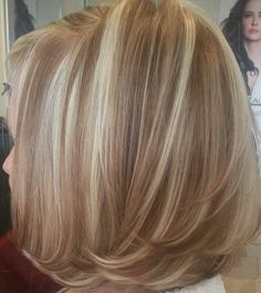 Best 10 Cut and color by Brandie Johnson. TayaBella Salon & Boutique in Pleasant Hill, MO – SkillOfKing. Ponytail Hairstyles, Pretty Hairstyles, Baddie Hairstyles, Quick Hairstyles, Natural Hairstyles, Weave Hairstyles, Wedding Hairstyles, Hair Affair, Great Hair