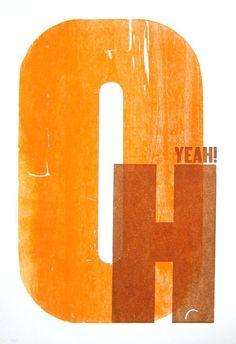 Typography / Graphic Design: Mikey Burton |