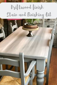 Staining A Dining Room Table orange Pine Dining Table Makeover Painted Kitchen Tables, Dining Table Makeover, Pine Dining Table, Kitchen Table Makeover, Kitchen Paint, Kitchen Decor, Diy Kitchen, Refinishing Kitchen Tables, Painted Tables