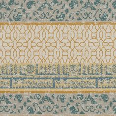 Charming brass decorating fabric by Robert Allen. Item 262837. Best prices and free shipping on Robert Allen products. Search thousands of designer fabrics. Always 1st Quality. Swatches available. Width 56 inches.