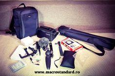 Rucsac Foto Lowepro Format Backpack 150