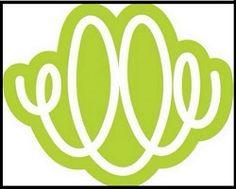 www.Swirlgear.com
