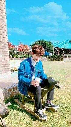 [YEOLSTAGRAM] Chanyeol Wallpaper | EXO  Cre: owner #Chanyeol #EXO