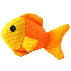 Beco Family Freddie Fish