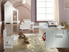 MARSYLIA & BLANCO - Παιδικό Κρεβάτι - GO! Kids - Παιδικό και amp; Νεανικό έπιπλο, προσφορά, παιδικα έπιπλα, παιδικο δωμάτιο, επιπλο, παιδικο κρεβατι, Αξεσουάρ, Παιδικές καρέκλες, παιδικες κουκέτες, κουκετα, νεανικά κρεβατια, εφηβικό δωματιο, φοιτητικο δωματιο, προσφορές, χαμηλες τιμές