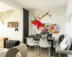 Floral-Living-Dining-Wall-Mural-resized