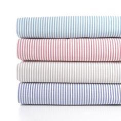 200 Thread Count 100% Cotton Sheet Set | Wayfair