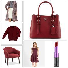 d277dbdaa0 4 Fabulous Fall Color Trends - Splender Blog