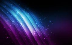 Fond d'écran hd : art violet bleu