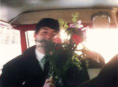 Paul McCartney-FLOWERS