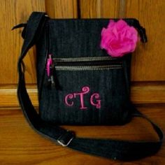 My Thirty One Shoulder Bag 37