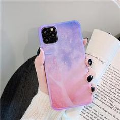 : Click this image Step Submit Your Mail Step Win iphone Step Check Your Mail and wait for your iphone 11 Smartphone Case, Case Iphone 6s, Pink Phone Cases, Glitter Phone Cases, Cute Phone Cases, Free Iphone, Iphone 7 Plus, Bff Cases, Dreams