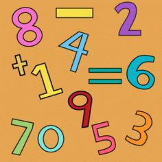 This freebie is just like my multiplication concentration, but with addition. There are 10 pairs of doubles addition fact cards. This resource is good to play with a group or to use as a center. Doubles Addition, Math Doubles, Addition Facts, Addition And Subtraction, Number Worksheets, Reading Worksheets, Math Games, Math Activities, Math Classroom