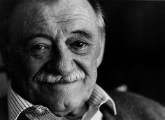 O Mario Benedetti, ο έρωτας και το όνειρο για έναν καλύτερο κόσμο