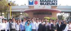 Placements at Regional Group of Institutions.  www.rgigurgaon.in